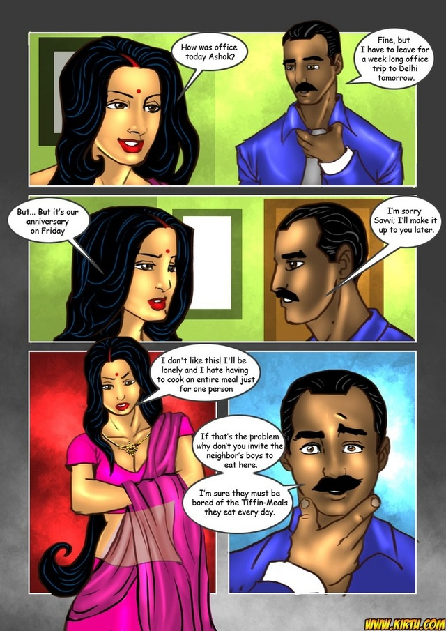 silver cartoon porno pic galleries work gthumb forced kirtu ashok urgent
