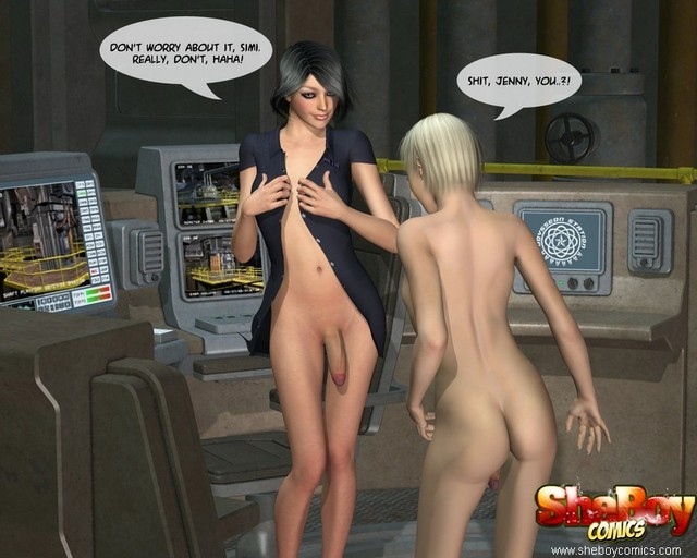 silver toon sex pic toon galleries ladyboys adorable sheboycomics passionately
