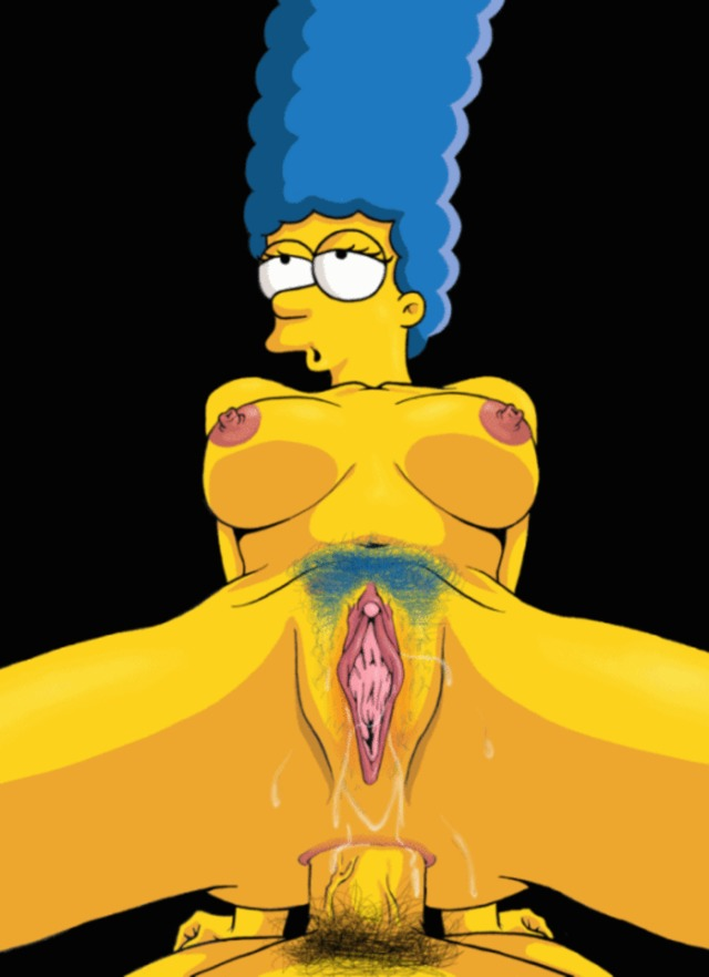 simpsons porn gallery porn simpsons gay love ass marge simpson fuck galleries net pornhentai enjoing sight fuckfest soddening vulva whil