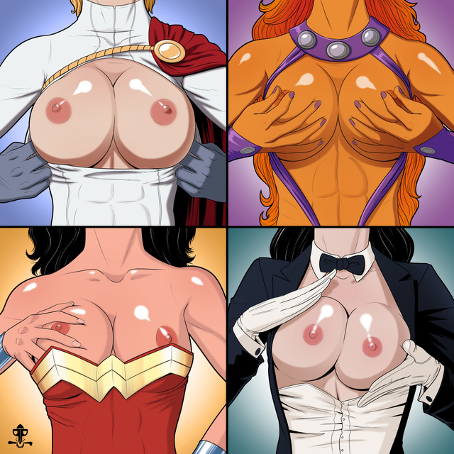 super porn toons porn cartoon pirate pup hental superboobs
