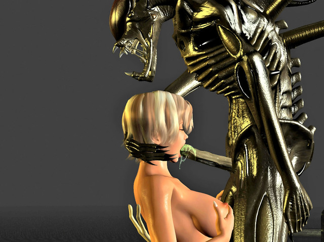 sweet toon porn porn toon galleries animated girls hot alien scj dmonstersex
