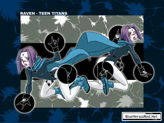 teen titans cartoon porn pictures have teen hardcore hot titans