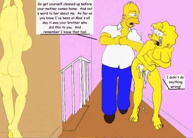 the simpson porn galleries porn simpsons media simpson pic toon never ending