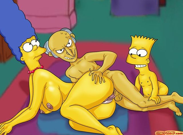 the simpsons toon porn pics hentai simpsons xxx movies stories