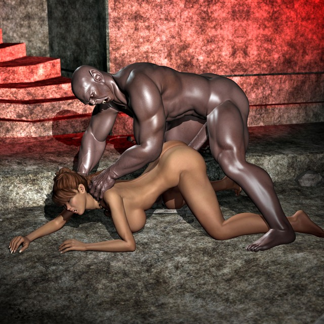 black demon erotic stories № 75358