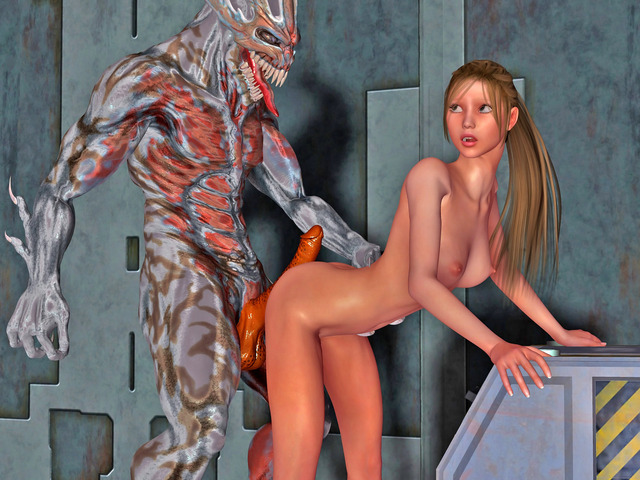 toon gallery sex xxx fantasy galleries style doggy monsters scj