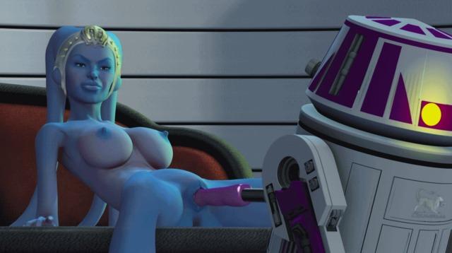 звездные войны повстанцы порно анимация