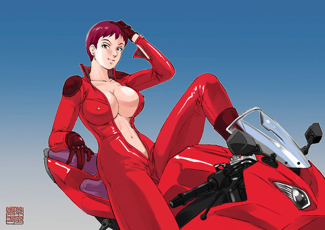 top toon porn pics toon girls favorite day totally spies donna october month ramone forgotten shinkaigyo