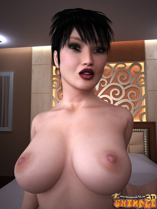 tranny toon porn galleries hot tranny asian enjoys theshemale aadab