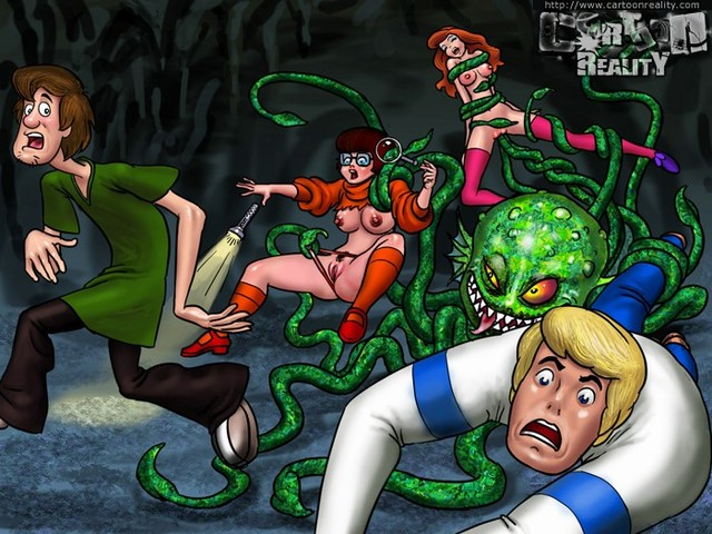 watch sex toons pics cartoon have toon hardcore scooby doo from fucking store characters watch deep gallerylist