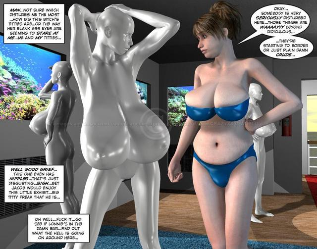 xx toons xxx tits woman gallery galleries toons scj grow where fast