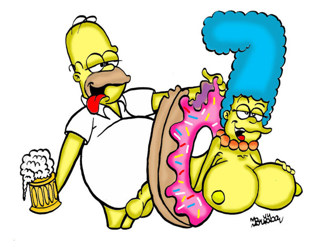 xxx cartoon images xxx page life toons cartoons ummm donut