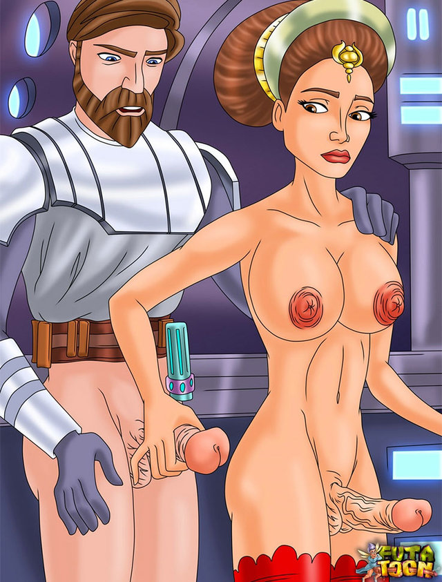 xxx cartoon porn pictures porn cartoon anime star wars