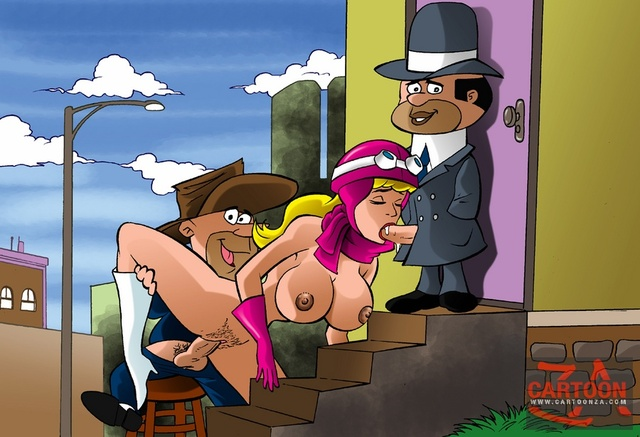 xxx cartoon sites porn cartoon cartoonza