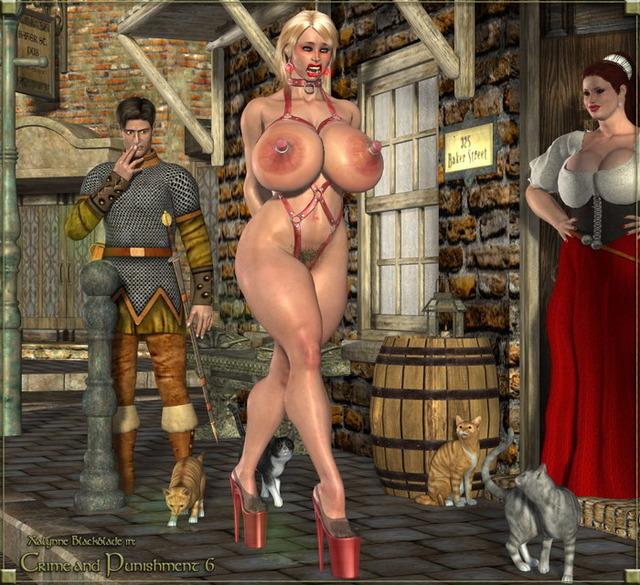 Онлайн порно bbw игры 3д