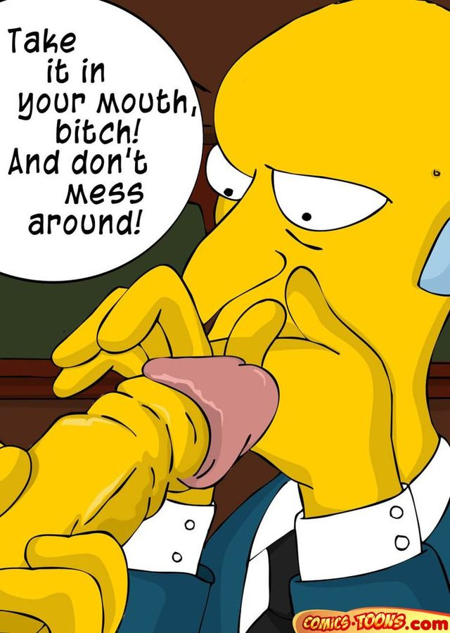 xxx toons pic hentai simpsons xxx lisa bart stories