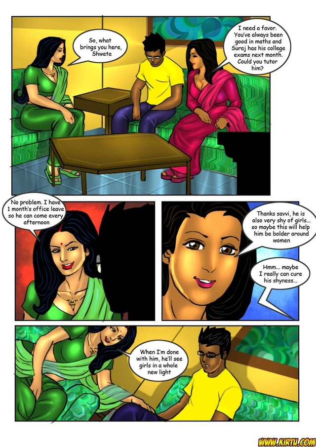 your porn cartoon porn media cartoon original indian enter kirtu