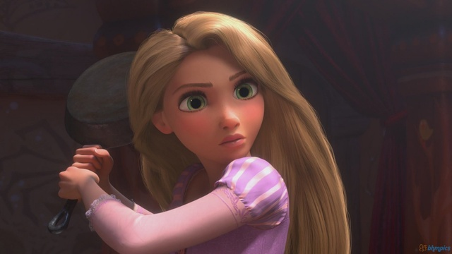 your porn cartoon porn wallpaper tangled