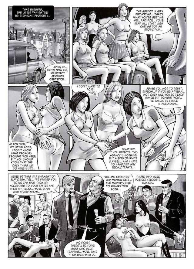 your porn cartoon porn media cartoon original