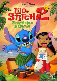 lilo and stitch porn liloandstich lilo stitch infamous revenge porn peddler hunter moore shed some light his