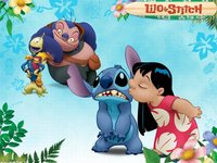 lilo and stitch porn video porno interrumpe transmision lilo stitch imagen noticia picnewsa