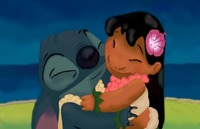lilo and stitch porn media lilo porn stitch