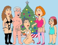 meg griffin porn ebc family guy lois griffin meg rabbi barbara pewterschmidt carter chickenscarf carol