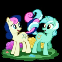 pony porn oatmeal src little pony lyra forums entertainment friendship magic