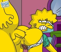 simpson porn simps sexsimpsons simpson porn pictures rated style sized pics
