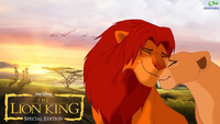 the lion king porn plugins lion king wallpaper free african wide wallpapers