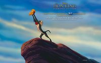 the lion king porn lion king wallpaper free african wide wallpapers