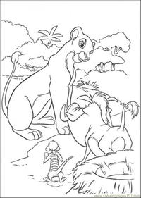the lion king porn coloring pages lion king talking vyqii nala