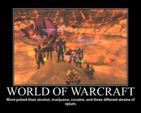 wow porn world warcraft motivational unions aoamvgotu forums funny animemangaother pics gifs might contain huge spoilers