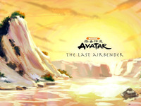 avatar last airbender porn avart wallpaper avatar last airbender xxx aang from bangs his hos
