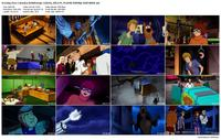 scooby doo porn obrazki scooby torrent doo mask blue falcon dvdrip xvid bida dubbing