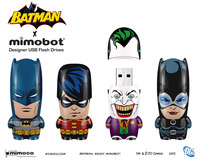 batman porn dcmimobots batman want help store porn classic mimobots collection