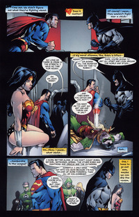 batman porn original superman batman forums anyone else sigh after seeing comments this