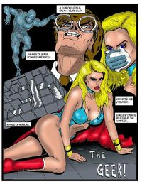 batman porn superheroes central cartoon batman porn