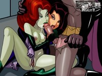 batman porn galleries cartoonreality cartoonsex avatar media cartoonporn more epic joker batman porn