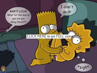 lisa simpson hentai lisa chid porn girls