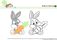 looney toons lola porno plugins lola bunny bugs babies from looney tunes
