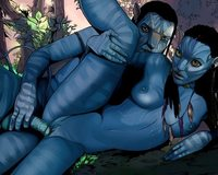avatar porn toons avatar sexy bpic pandora porn planet jake sully from caught serie