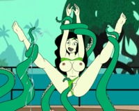 kim possible porn octo shego kim possible lesbian porn having naked