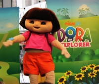 dora the explorer porn dora explorer