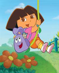 dora the explorer porn media original dora look triumverate live moment get off facebook every explorer cartoon porn