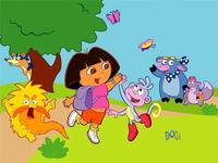 dora the explorer porn gallery cartoon dora explorer gallerycartoon pictures