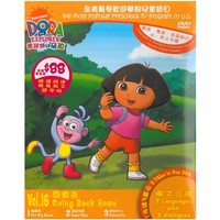 dora the explorer porn data dora explorer season vol