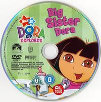 dora the explorer porn lab dora explorer integra ingles group ads teen best hardcore action
