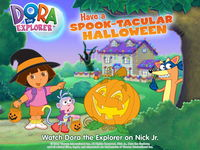 dora the explorer porn dora halloween explorer porn wallpapers wallpaper nick ballet