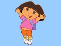 dora the explorer porn media original stay home mom subjected lot mind numbing cartoons dora explorer cartoon porn